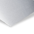 Stainless Sheet 304/304L Cold Rolled Dull Polished Grit 240 One Side